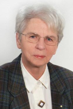 Dr. B.Kovács Judit